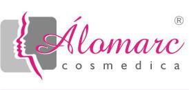 alomarc-reflogo