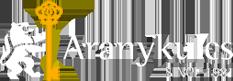 arany-logo