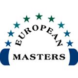 europeanmasters_reflogo