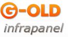 g-old-reflogo