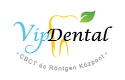 vipdental_reflogo