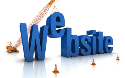 Weboldal költöztetés:  új domain vagy honlap beállítása