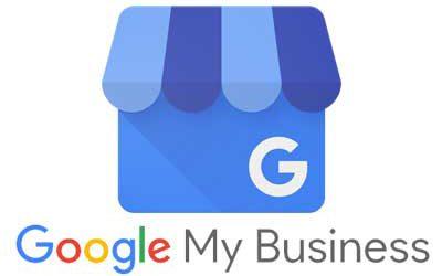 Google+ és Google Cégem fiók megosztása más felhasználókkal