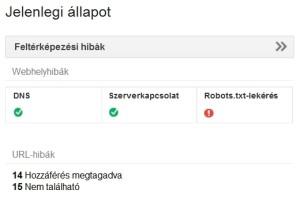 jelenlegi_allapot