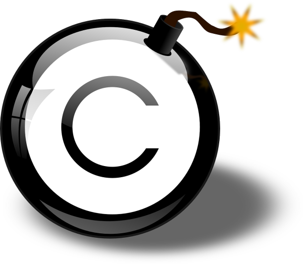 Duplikált tartalom és másolásvédelem a weben