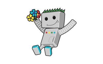 Blokkolt Googlebot probléma