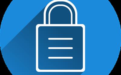 7 dolog, amivel biztonságosabbá tehetjük a weboldalunkat