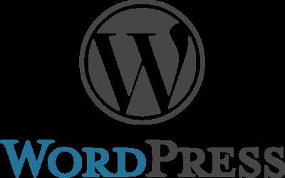 Megérkezett a WordPress 5.5! Nézzük, mik az újdonságok!