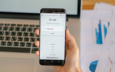 A Google az esetek 70%-ban átírja a meta leírásokat!