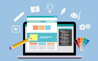 Miért válasszunk profi weboldal készítő céget?